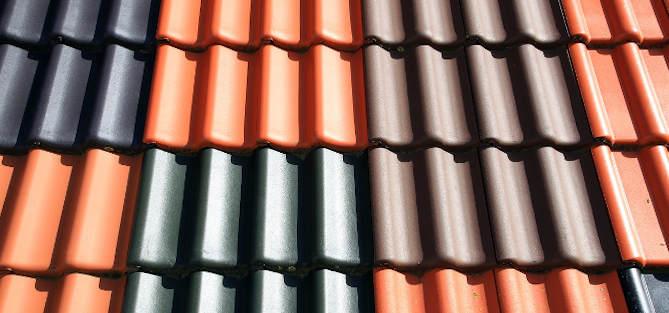 devis toiture Armentières