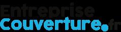 logo entreprise-couverture.fr